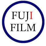 fujifilm01