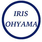 irisohyama01