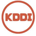 kddi01