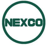 nexcoeast01