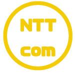 nttcom01