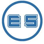 es-writing