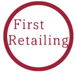first-retailing01