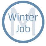 mizuho-winterjob01