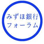 mizuho01