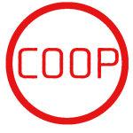 coop01