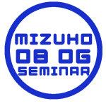 mizuho02