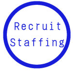 recruitstaffing01