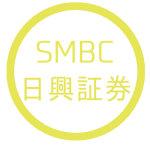 smbc-sec02