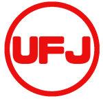 三菱東京UFJ内定者セミナーで知った就活のコツと銀行業界の情報まとめ