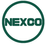 NEXCO東日本面接対策用のまとめメモ