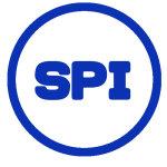 【2018年決定版】本当に役に立つSPI・筆記試験対策の就活本ランキングベスト3