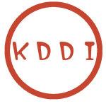 KDDIのセミナーを受けてきた〜海外事業、ソフトバンクとの違いなど〜