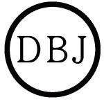 日本政策投資銀行(DBJ)の就活セミナーを受けてきた-採用人数、特徴について-