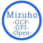 みずほ銀行セミナーを受けてきた-GCF、GFI、オープンコースの違い-