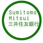 三井住友銀行のSMBCラウンジ(少人数懇談会)に行ってきた